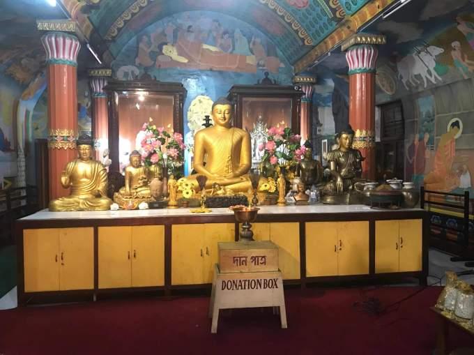 mahabodhi-society-of-india-isi-kolkata-temples-6n3vh